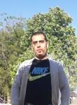 Omar, 31  , Rostov-na-Donu