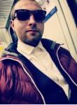 Viktor, 25, Moscow