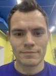 Vladimir, 29  , Bredy