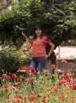 Виктория, 46  , Kherson