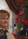 Lena, 18  , Molodogvardiysk