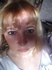 Natalya, 47, Russia, Omsk