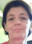 Anna, 45  , Calvizzano