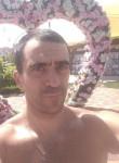 Dmitriy, 30  , Volgograd