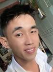 Đạt, 25, Bien Hoa
