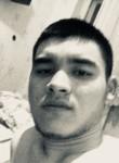 Знакомства Солнечногорск: Рустам, 25
