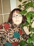 Raisa, 64  , Timashevsk