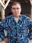 Andizhan, 39  , Andijon