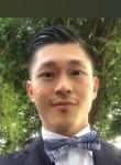 Jack, 31, Macau