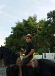 Jorge, 18  , Choix