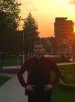 Dima, 25  , Piotrkow Trybunalski