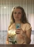 Іrina, 18  , Buarcos