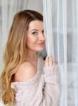 Anna, 29, Kiev