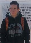 Jhon, 31  , Caracas