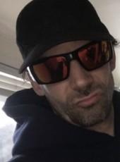 DDaaVYhOOrnY, 36, Canada, Montreal