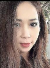 oxytran, 44, Vietnam, Ho Chi Minh City