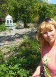 Irina, 35, Perm