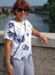 borysenko svet, 49  , Borispil