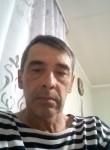 Nik, 50  , Kanash