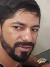 Jose, 35, Brazil, Itaporanga