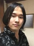 涼, 23, Kakegawa