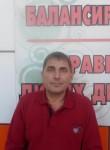 котик, 46 лет, Минусинск