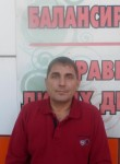 kotik, 46  , Minusinsk