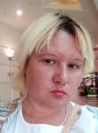 Nataliya, 32  , Tolyatti
