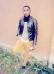 Sakol brondy, 24  , Bertoua