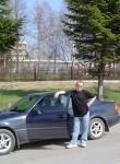 Анатолий, 58  , Truskavets