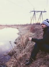 Mikhail, 26, Russia, Korolev