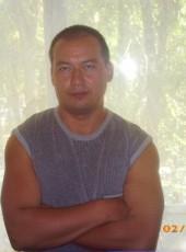 Vladimir, 50, Russia, Yalta