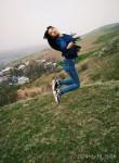Ayrin, 18 лет, Жалал-Абад шаары