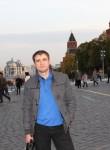 Aleksandr, 36  , Marks