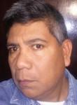 Raul, 47  , Tampico