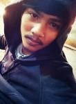 ผมชื่อ เดว, 22  , Lang Suan