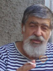 Angelov, 75, Bulgaria, Varna