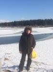 bujhm, 62, Irkutsk