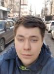 Nikita, 29, Nizhniy Novgorod