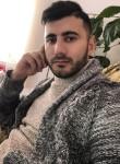 Garik, 25  , Yerevan