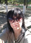 Mariya, 43, Bryansk