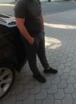 Saq, 31  , Yerevan