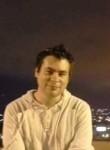 Rudy, 33  , Mixco