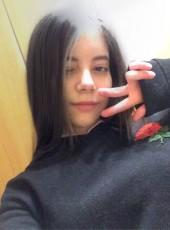 Alisa, 18, Russia, Zhukovskiy