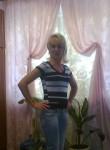 Angel, 48  , Talmenka