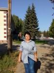 Galina, 64  , Suzun