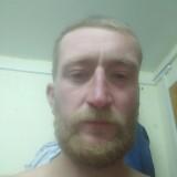 Дима, 33  , Odessa