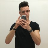 marco, 26  , Fosso