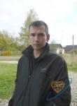 Mikhail, 39  , Kineshma