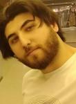 Murad, 26, Istanbul